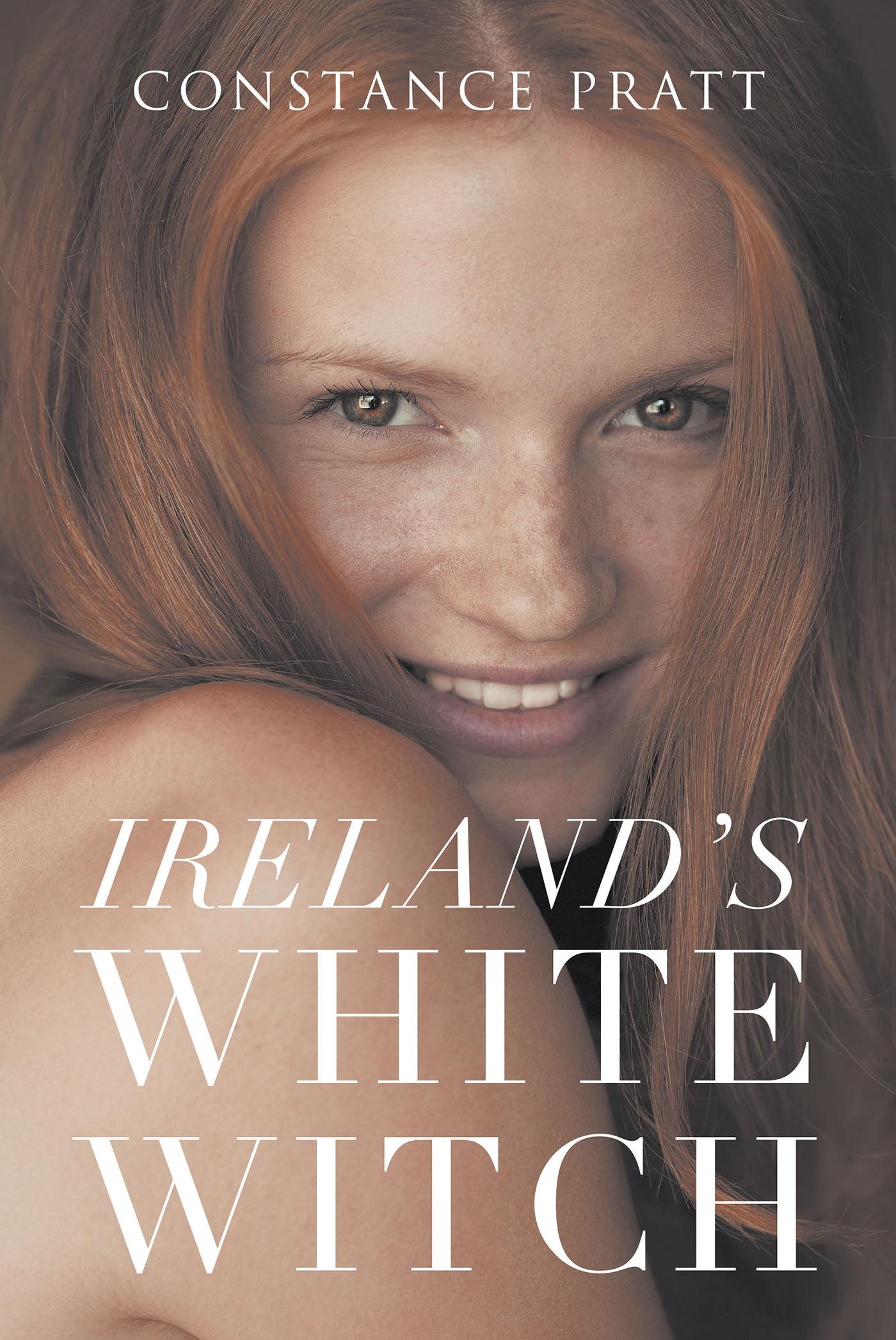 Ireland's White Witch