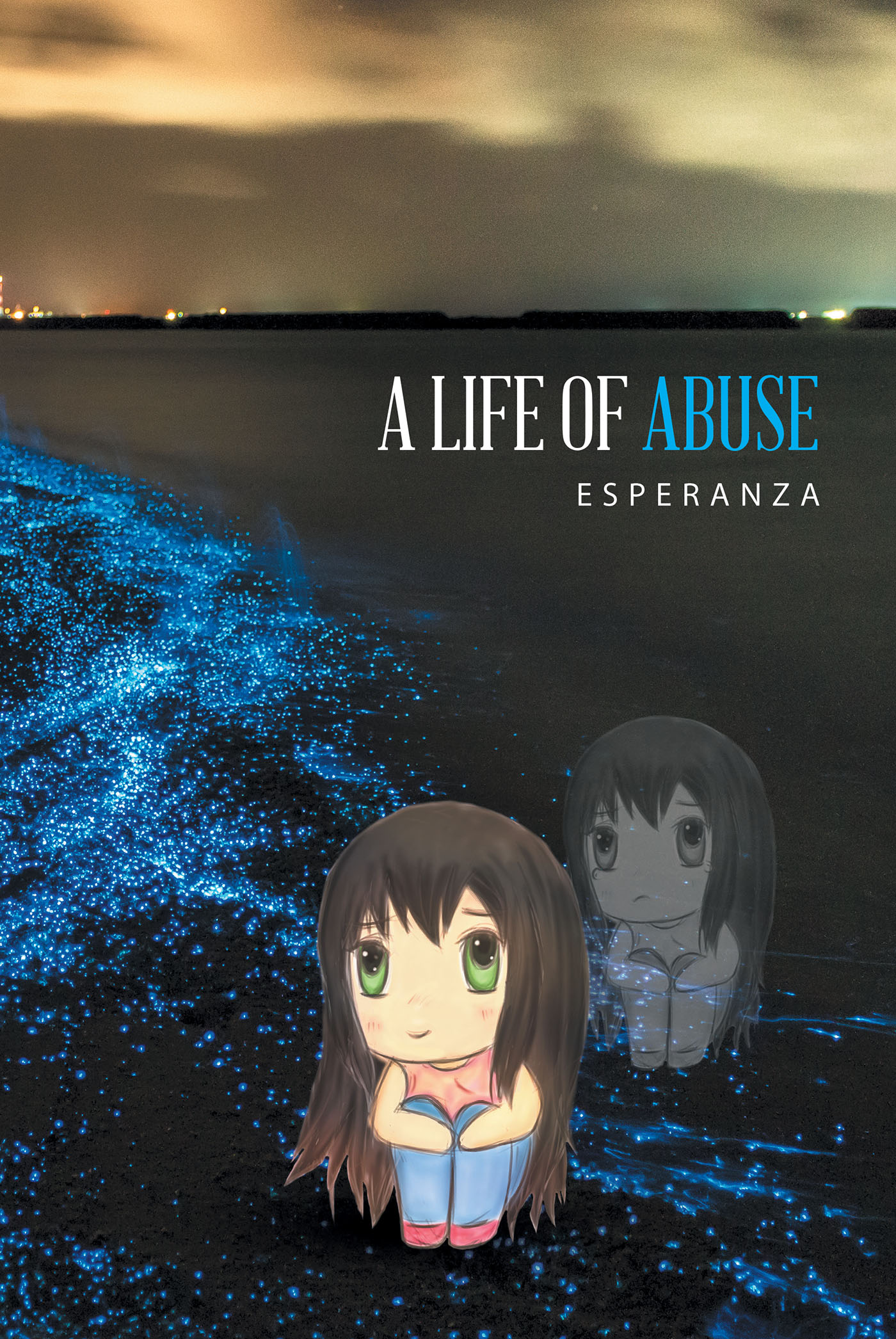 A Life Of Abuse