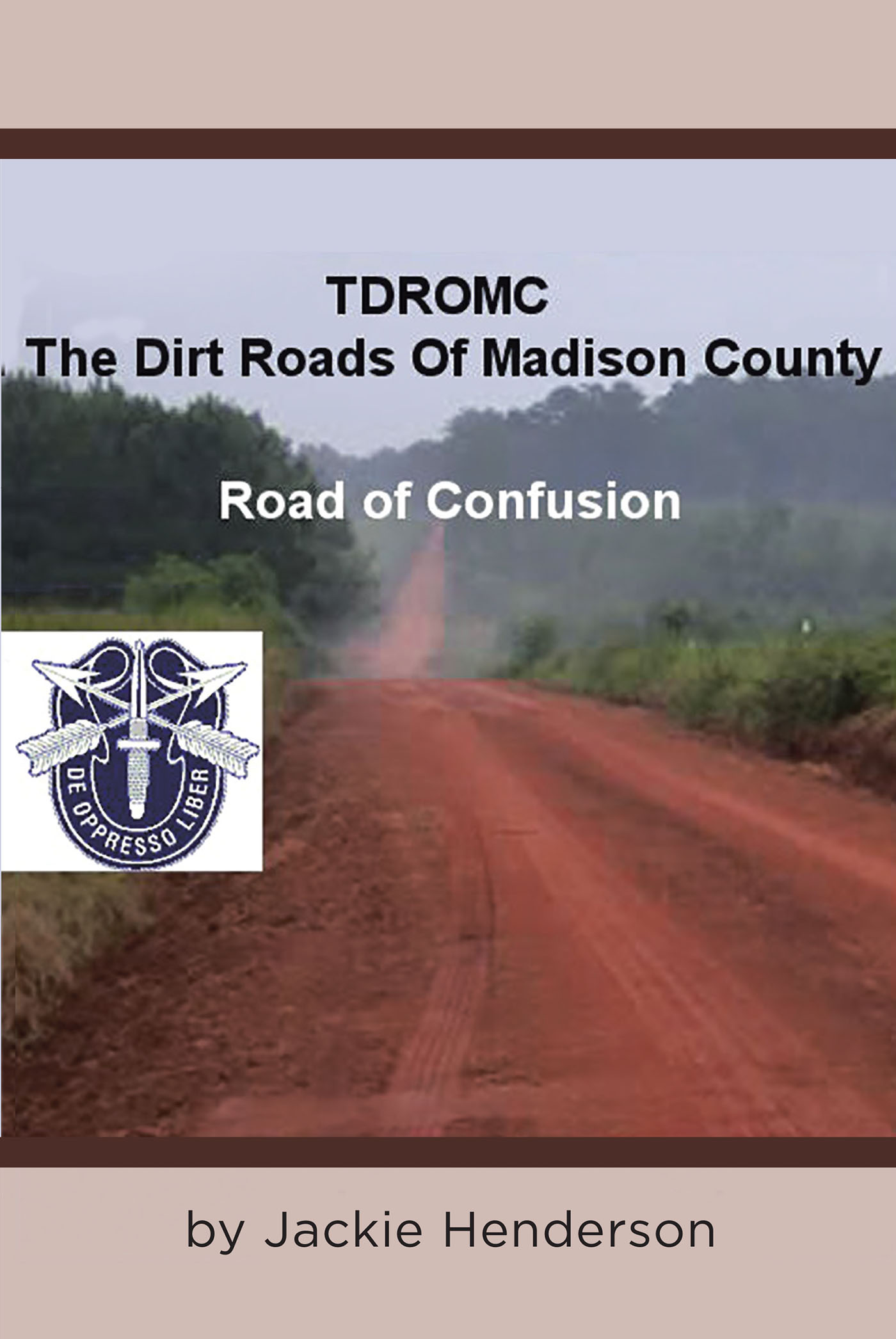 Search for books page publishing the dirt roads of madison county fandeluxe Gallery