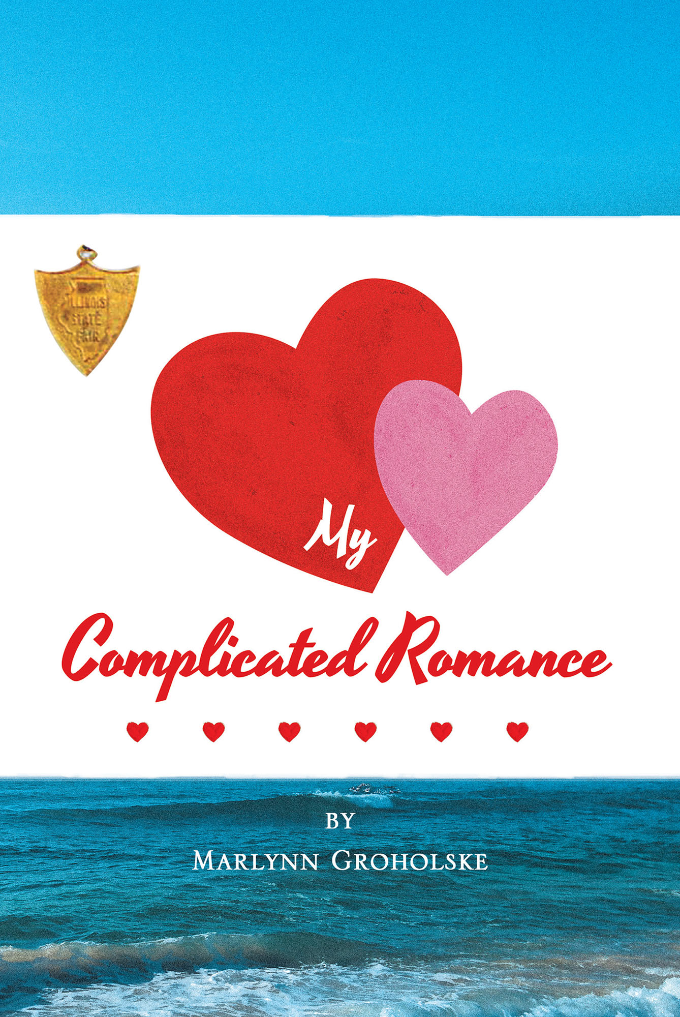 Search for books page publishing my complicated romance fandeluxe Gallery