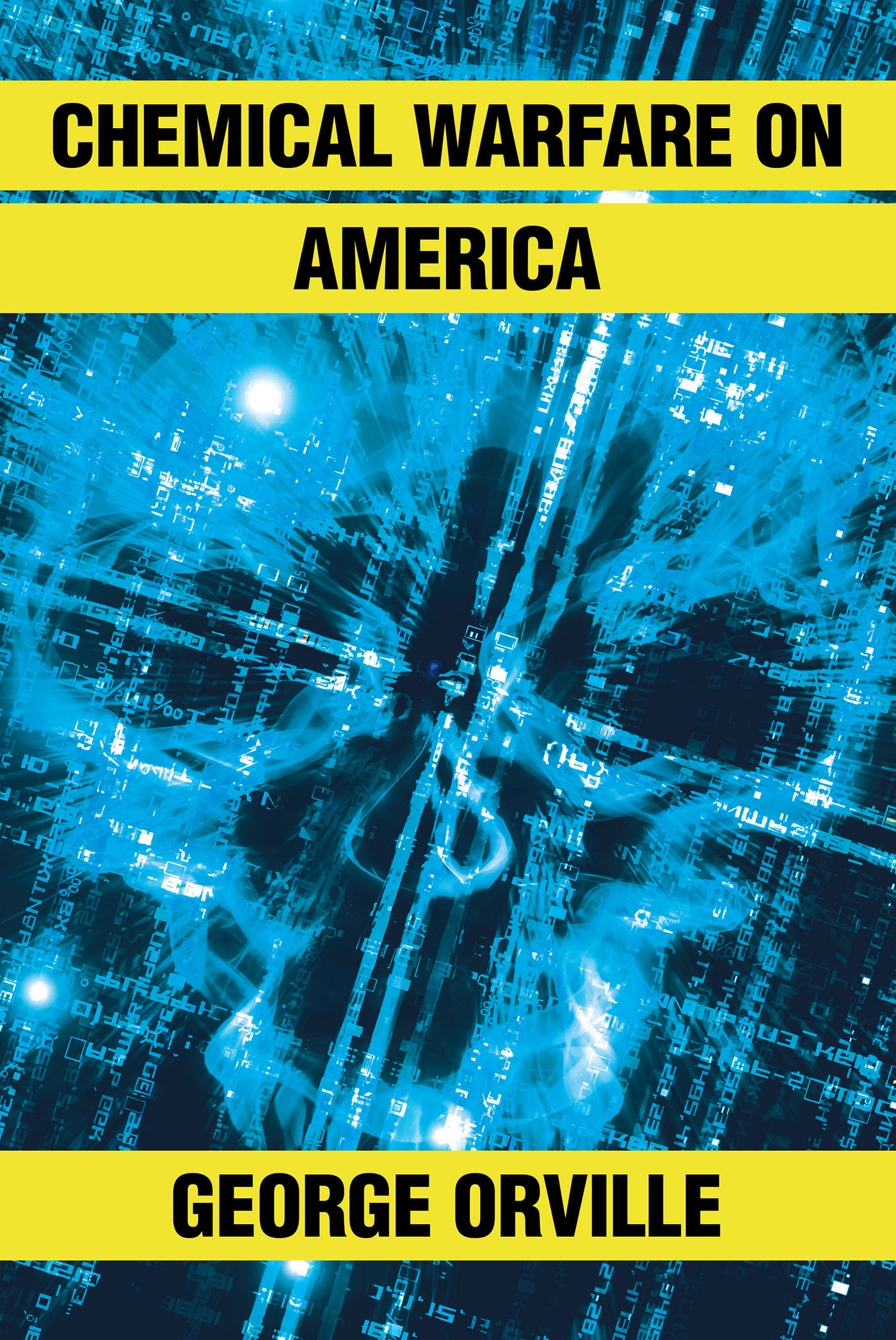 Search for books page publishing chemical warfare on america fandeluxe Image collections