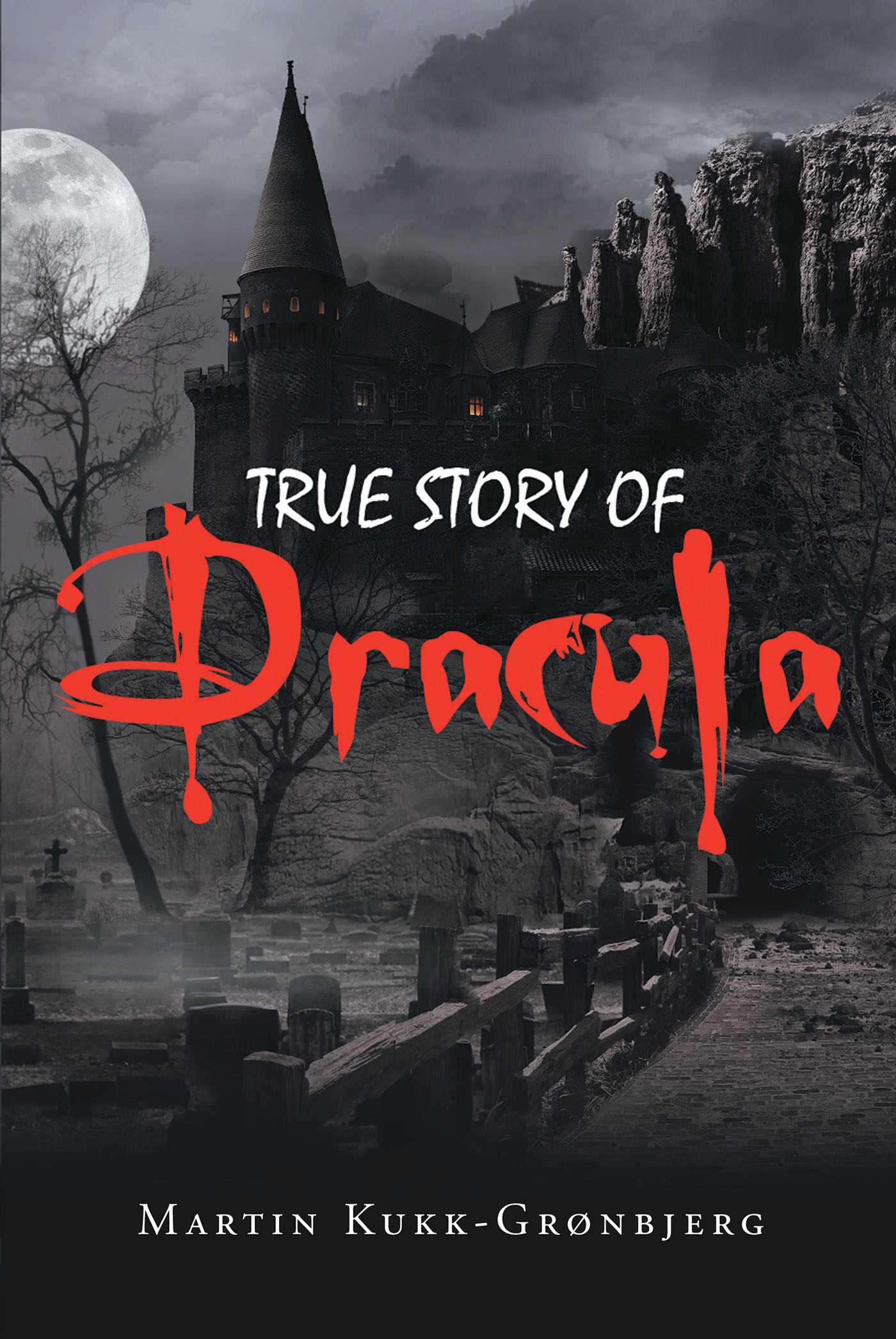 dracula writing Home → sparknotes → literature study guides → dracula → study questions dracula inverts because the prejudices of his time barred him from writing.