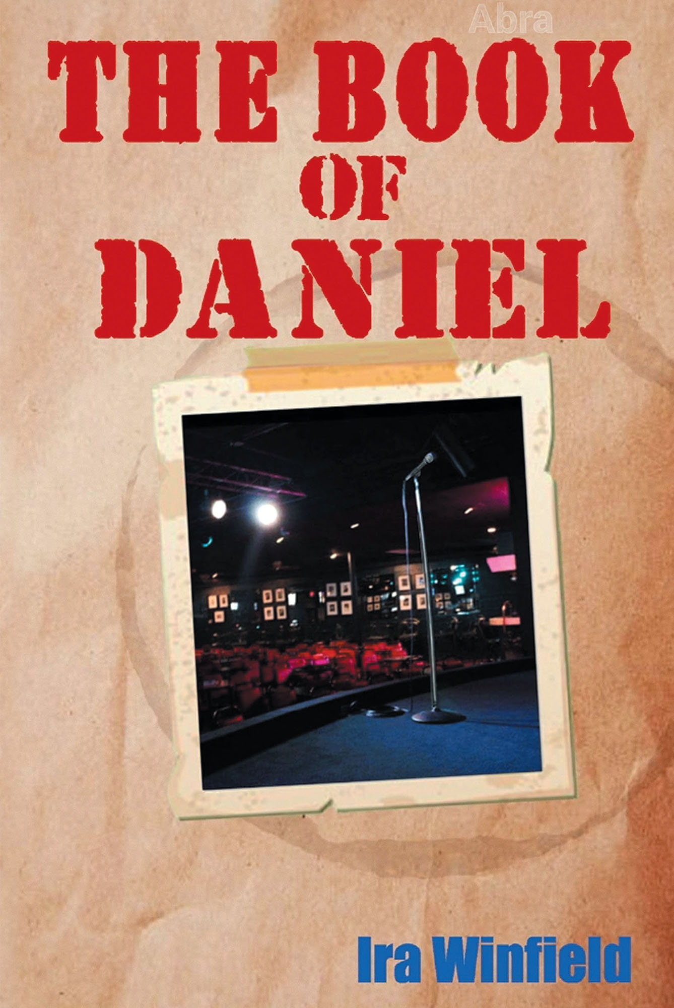 Search for books page publishing the book of daniel solutioingenieria Images