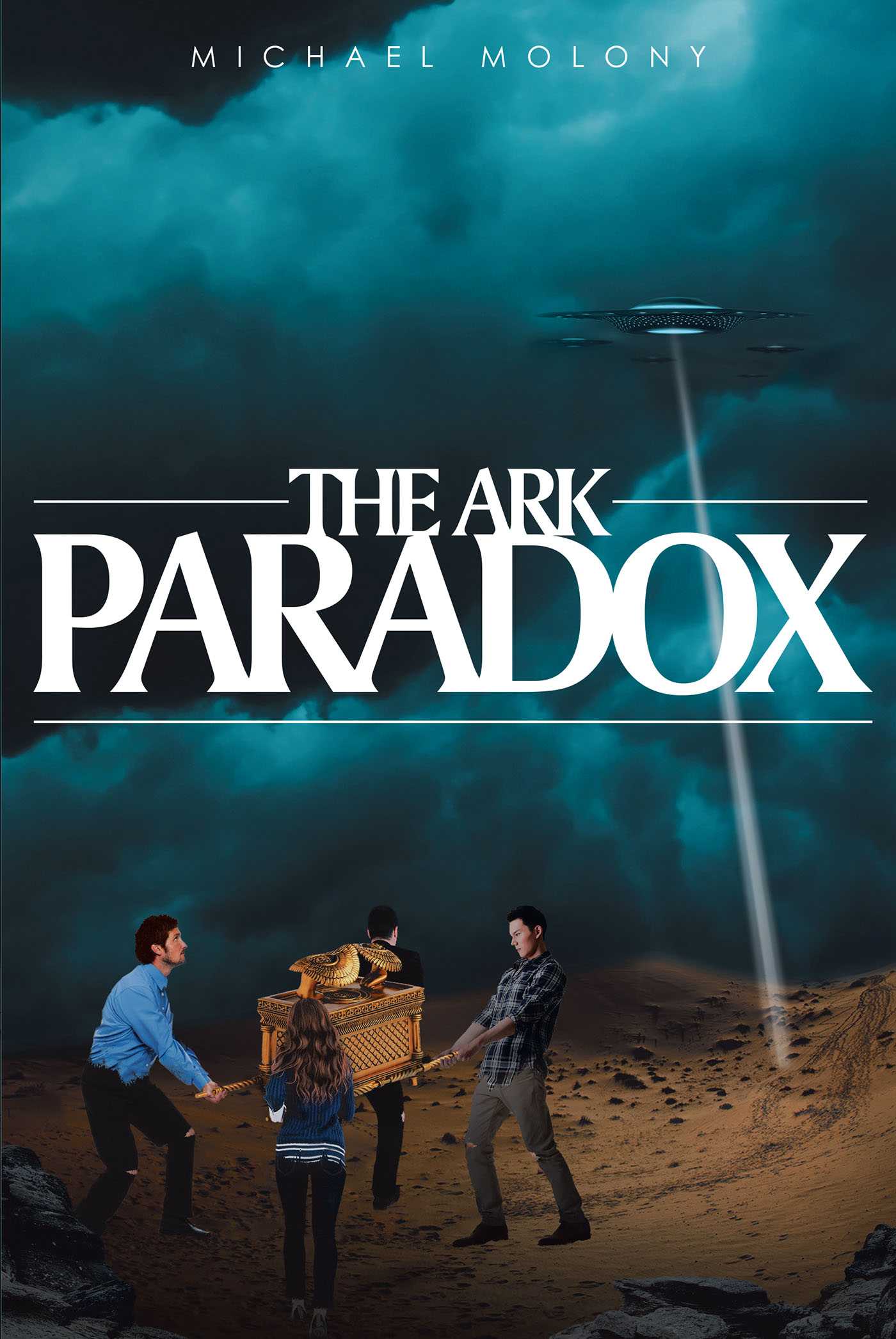 Search for books page publishing the ark paradox fandeluxe Images