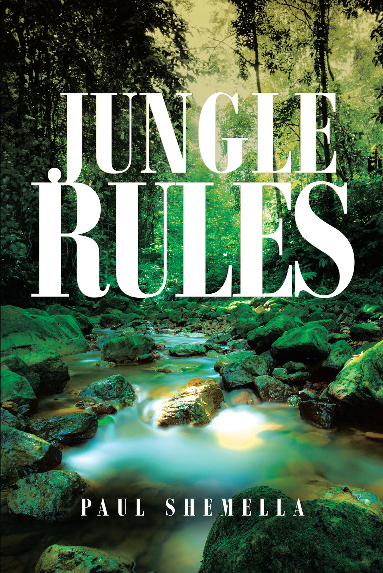 Search for books page publishing jungle rules fandeluxe Images