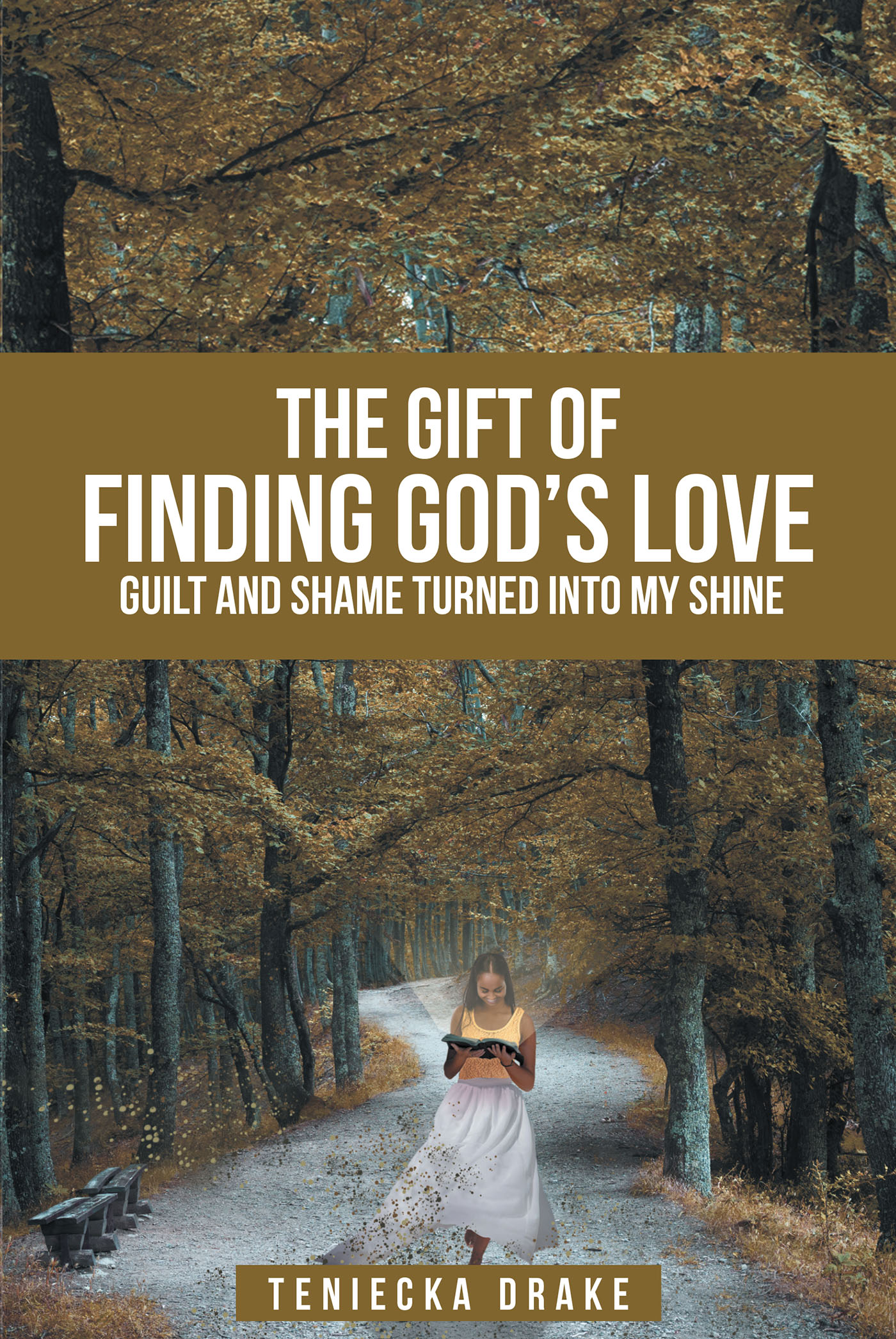 The Gift Of Finding Gods Love