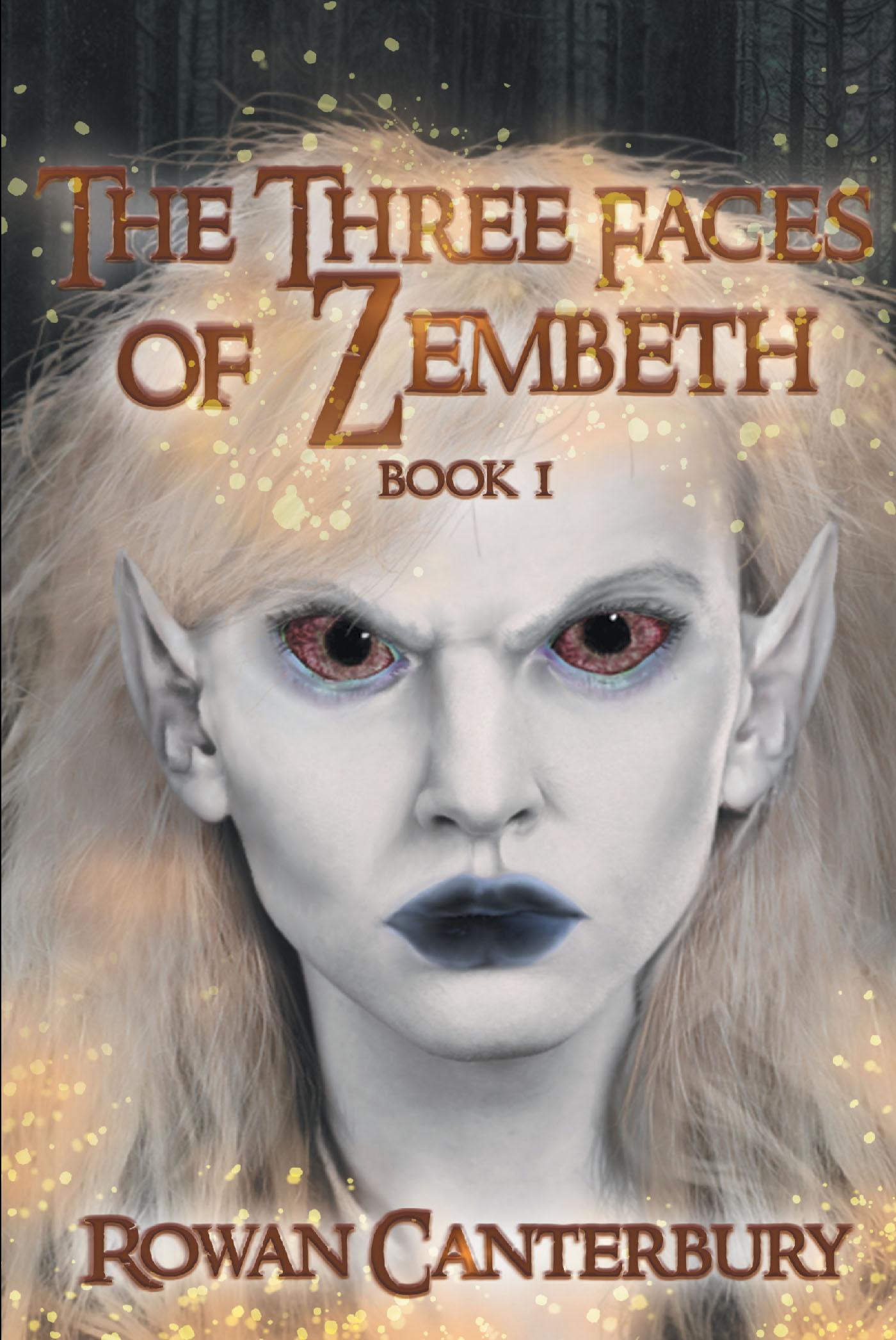 a682cea9a8eda The Three Faces of Zembeth