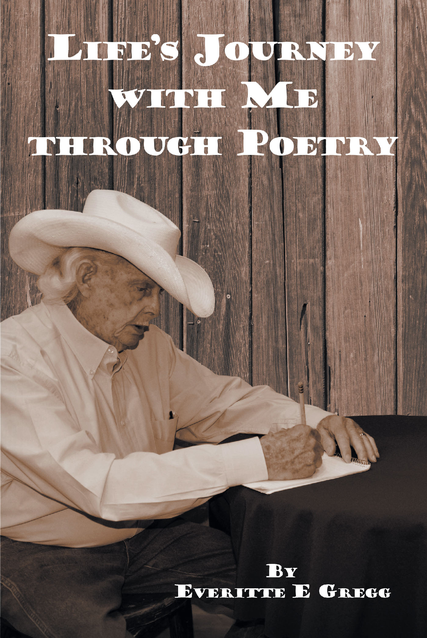 free shipping 021f6 b23c8 Life s Journey with Me through Poetry.