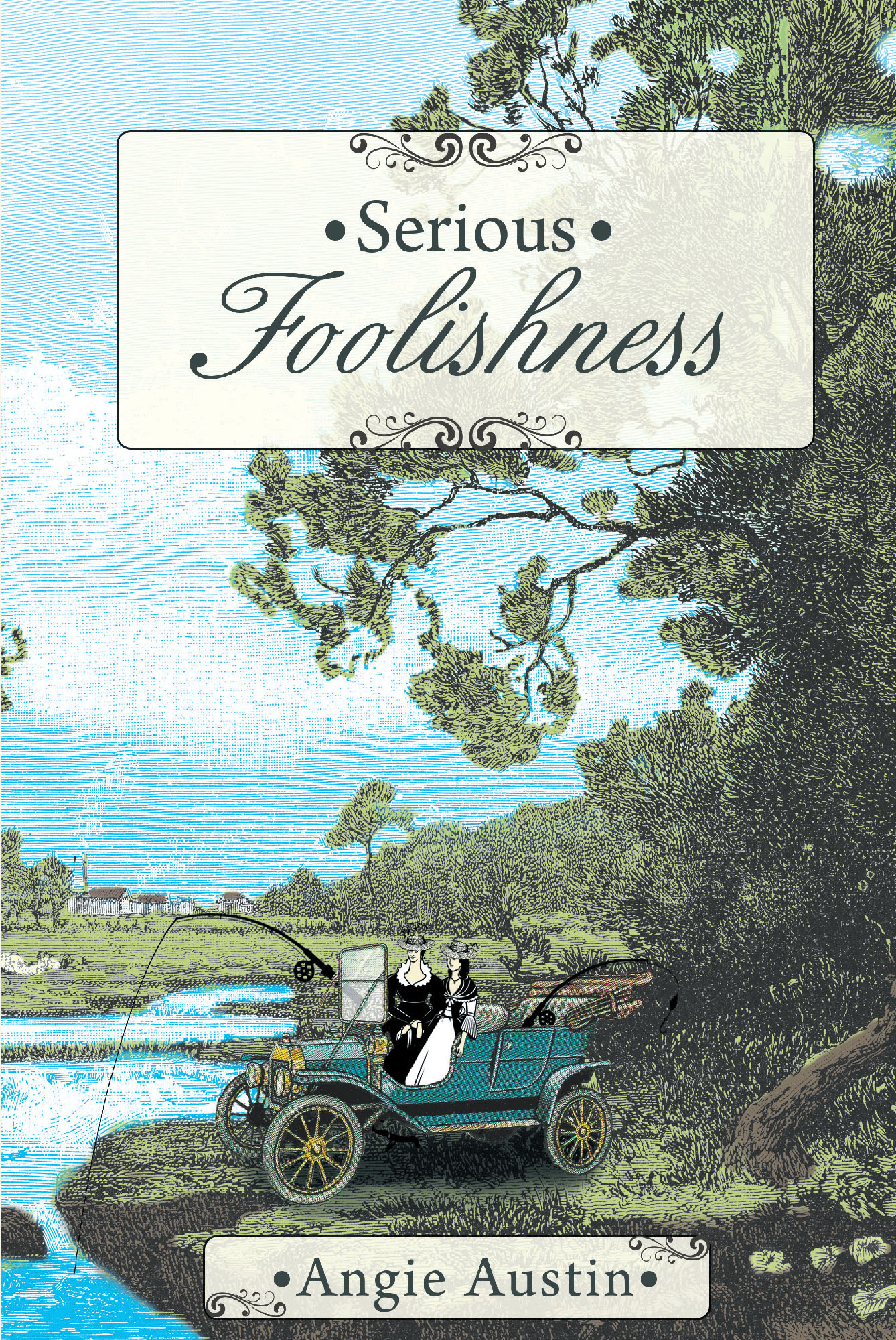 bf9f5d9829 Search for Books | Page Publishing