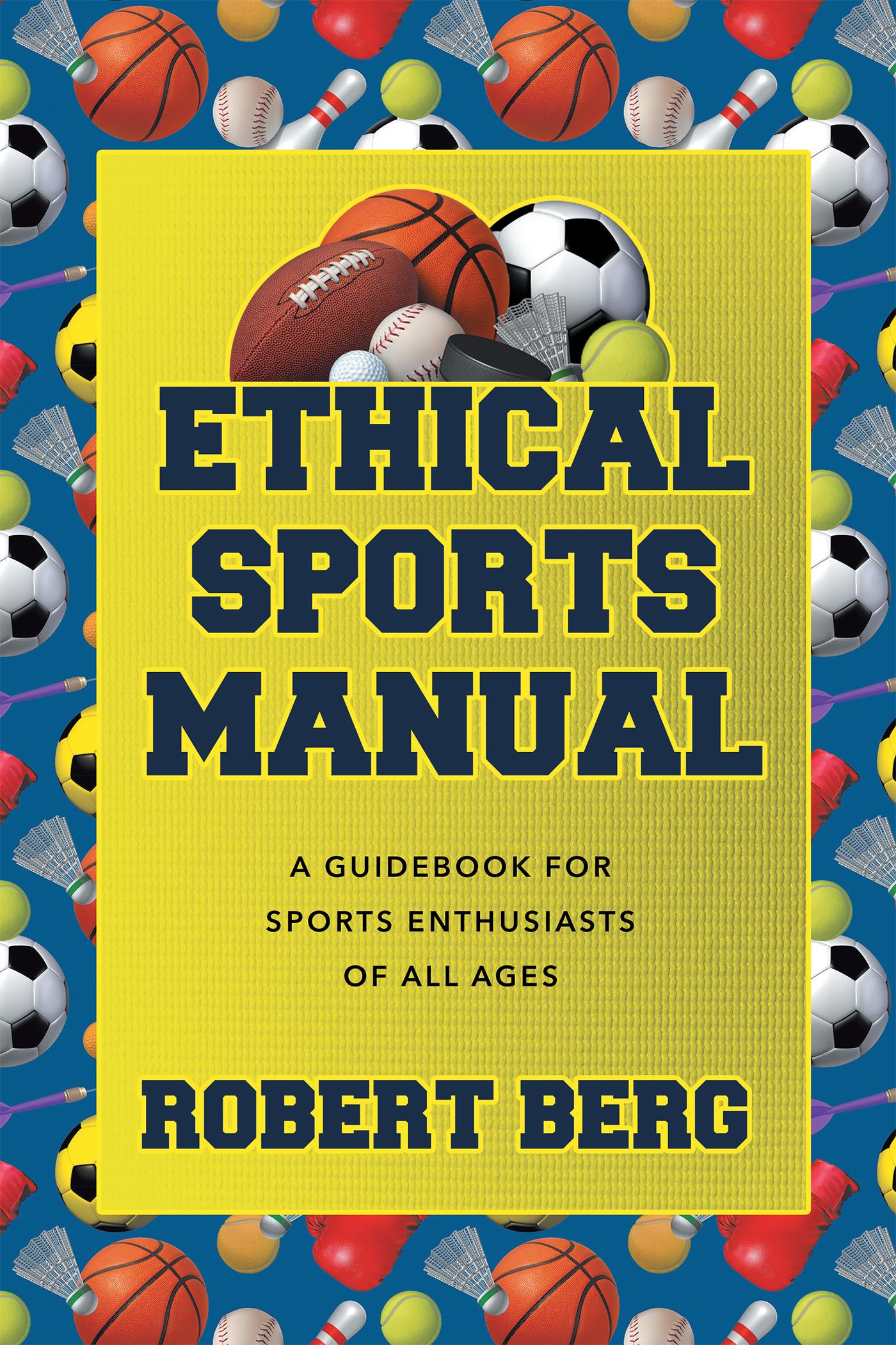 sports ethics topics