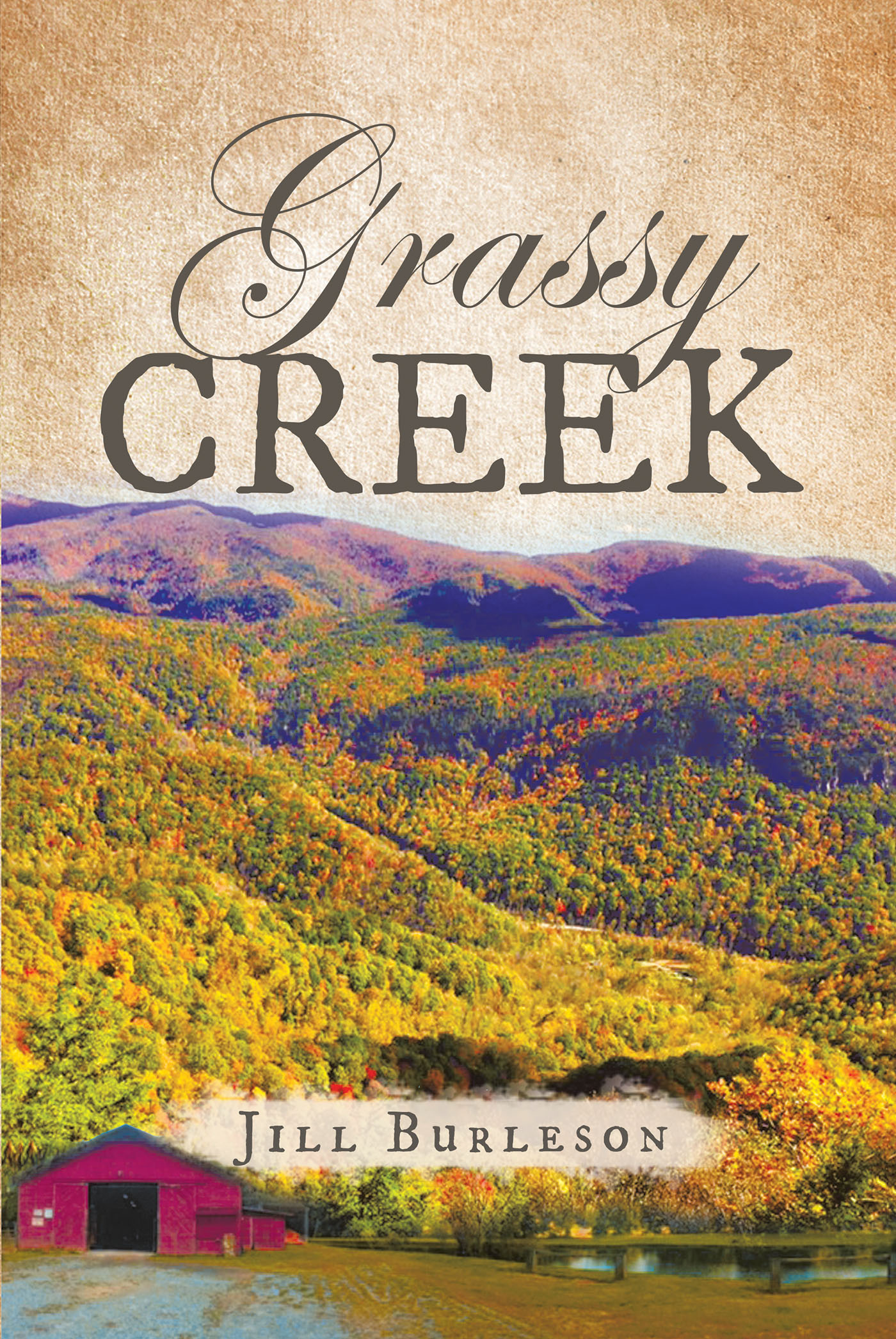 grassy creek single parents 65% of grassy creek township residents lived in the same house 5 years ago out of people who lived in different houses, 55% lived in this county out of people who lived in different counties, 76% lived in north carolina.