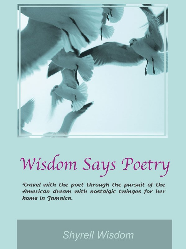 5846Wisdom-cover-ebook