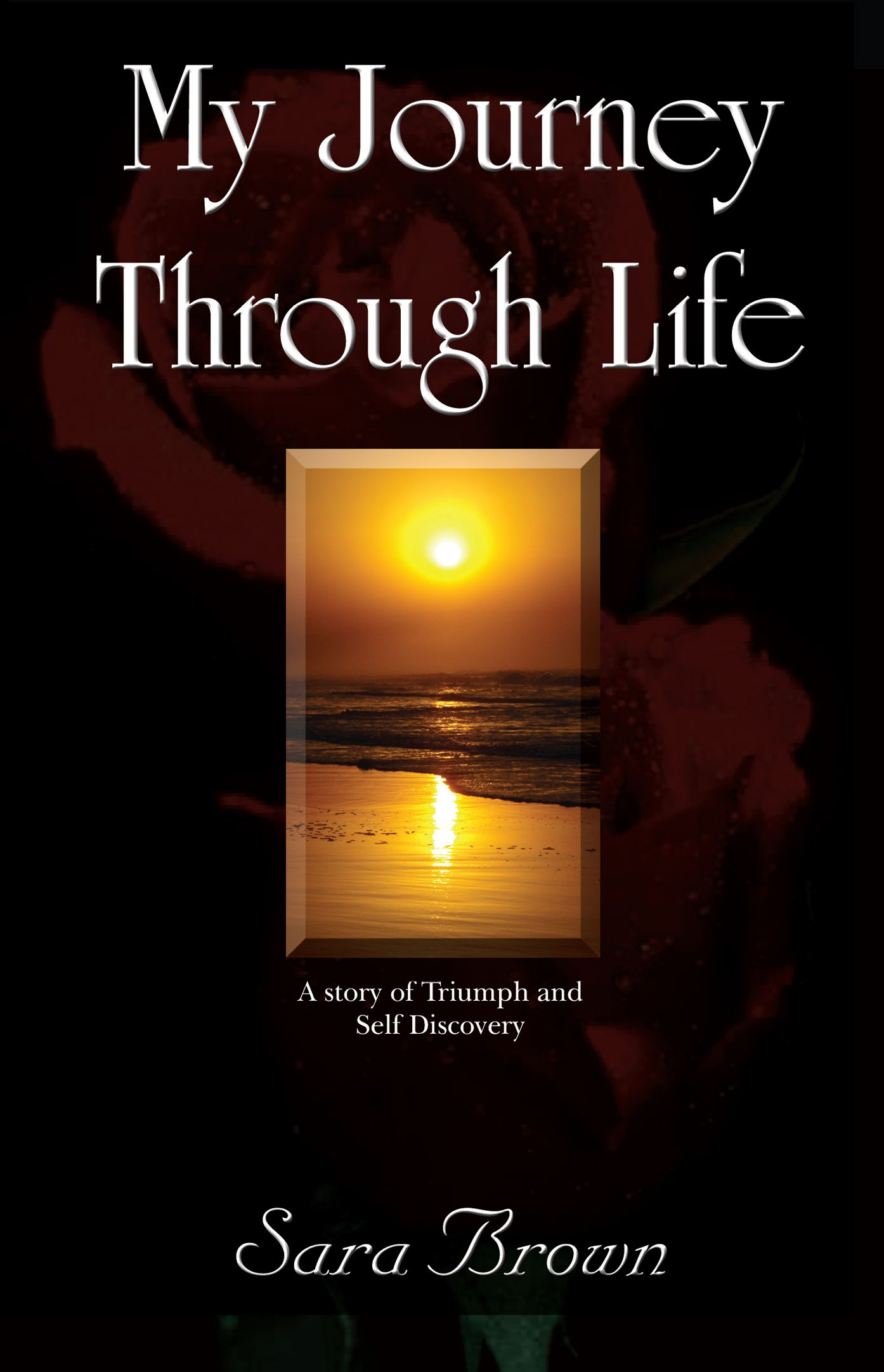 my journey to life introduction Introduction to the sciences of home reading islam my journey to islam i believe in allah and allah changed my life i believe in allah and allah changed my.