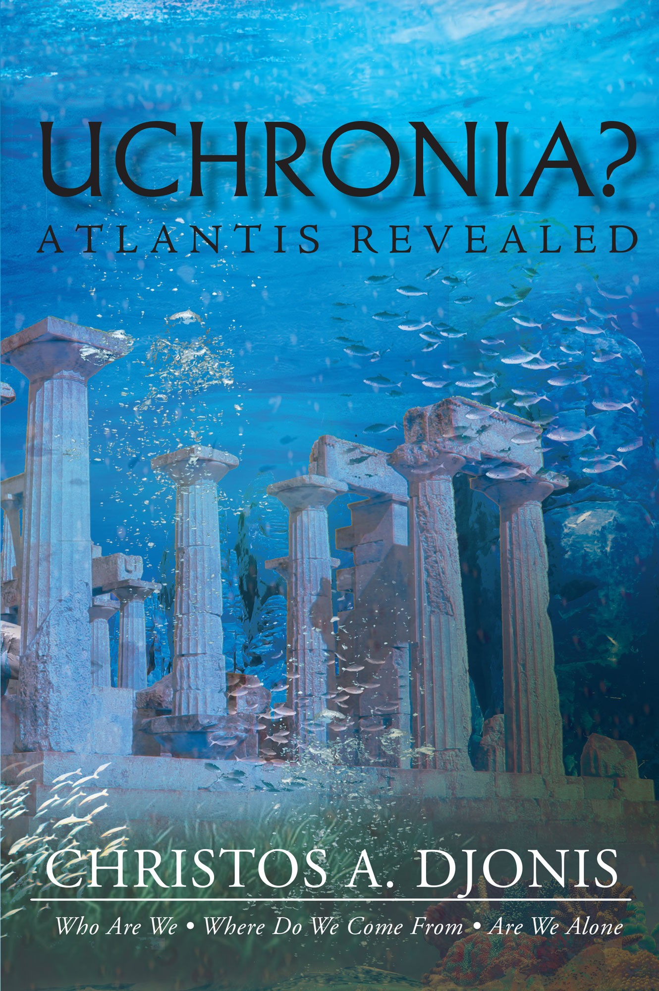 Djonis_Christos_6094_COVER_Ebook-1334x2000