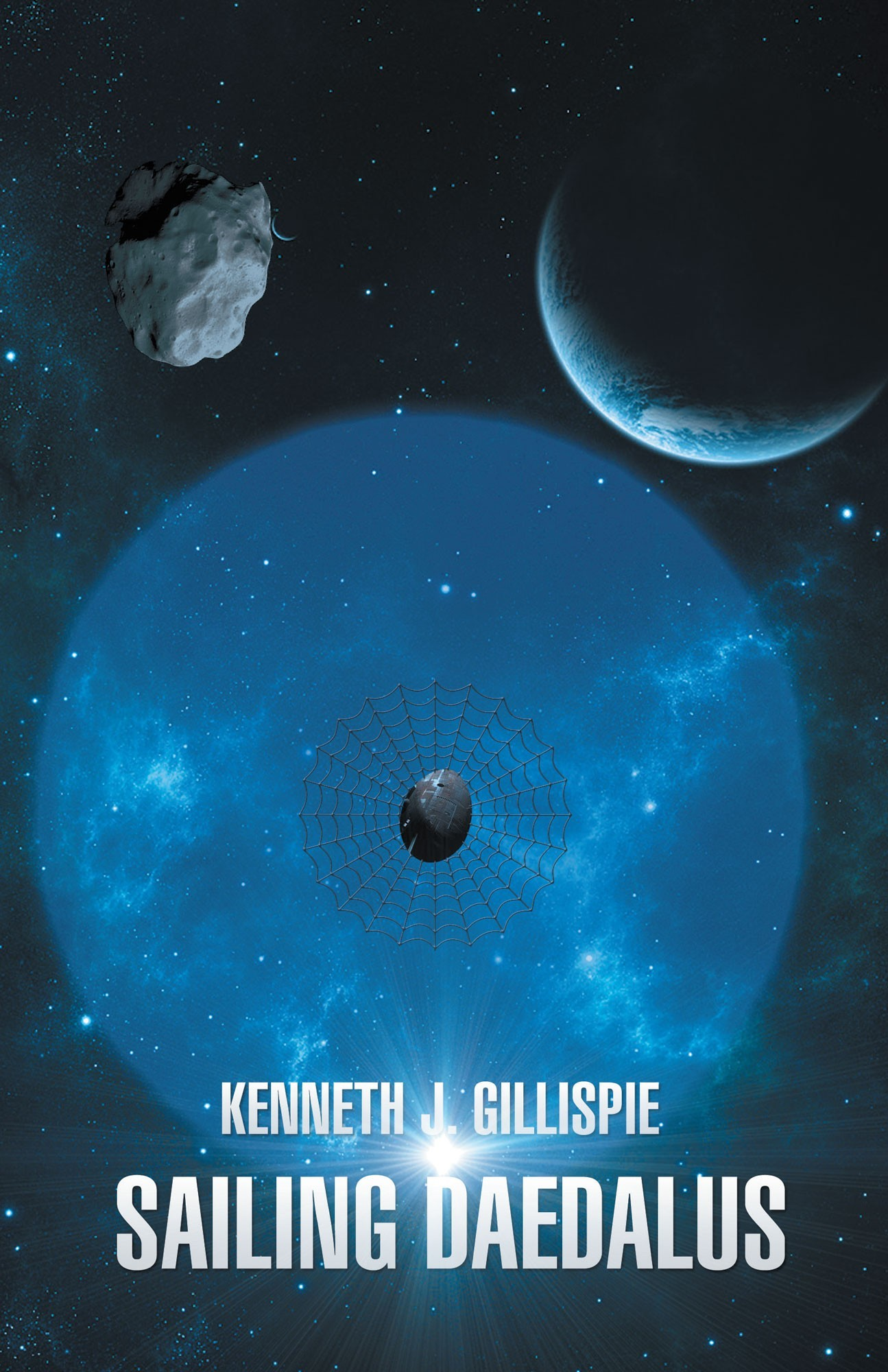 Gillispie_Ken_6043_Cover_Ebook-1302x2000