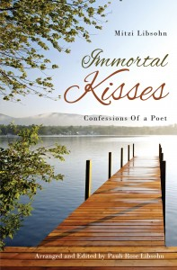Immortal Kisses
