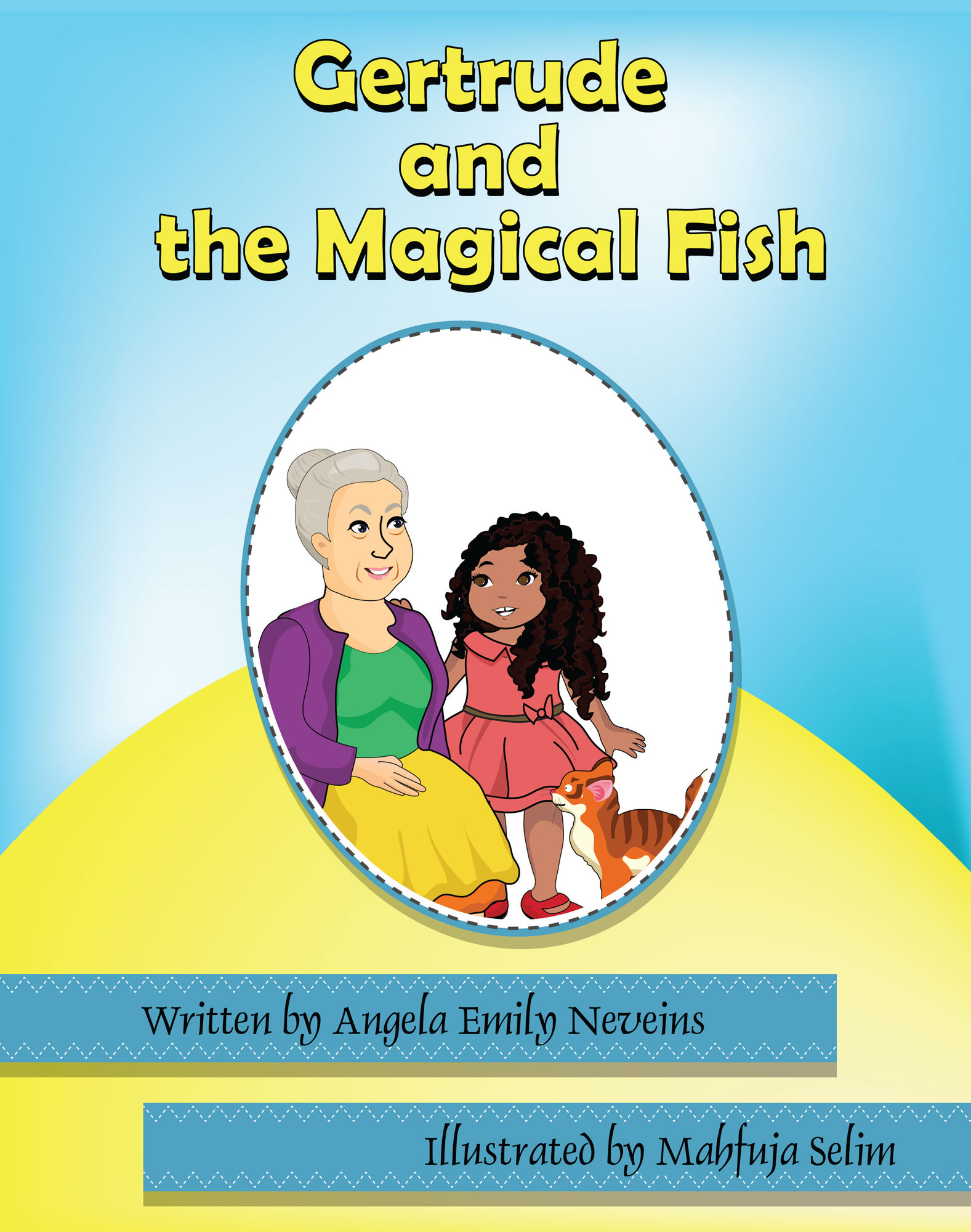 Neveins_Angela_5978_COVER_Ebook-1577x2000
